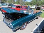 Saratoga Auto Museum Cadillac & Buick44