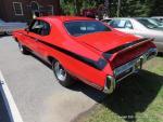 Saratoga Auto Museum Cadillac & Buick46