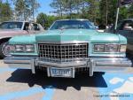 Saratoga Auto Museum Cadillac & Buick49