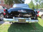 Saratoga Auto Museum Cadillac & Buick54