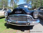 Saratoga Auto Museum Cadillac & Buick57