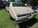 Saratoga Auto Museum Cadillac & Buick59