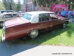 Saratoga Auto Museum Cadillac & Buick60