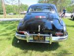 Saratoga Auto Museum Cadillac & Buick61