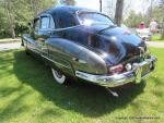 Saratoga Auto Museum Cadillac & Buick63