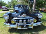 Saratoga Auto Museum Cadillac & Buick65