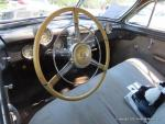 Saratoga Auto Museum Cadillac & Buick66