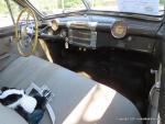 Saratoga Auto Museum Cadillac & Buick67