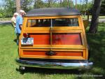 Saratoga Auto Museum Cadillac & Buick77