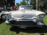 Saratoga Auto Museum Cadillac & Buick81