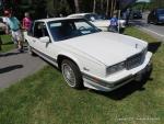 Saratoga Auto Museum Cadillac & Buick83