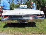 Saratoga Auto Museum Cadillac & Buick86
