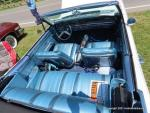 Saratoga Auto Museum Cadillac & Buick87