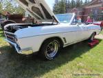 Saratoga Auto Museum Cadillac & Buick90