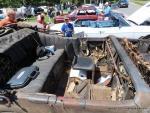 Saratoga Auto Museum Cadillac & Buick92