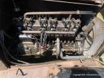 Saratoga Auto Museum Cadillac & Buick95