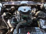 Saratoga Auto Museum Cadillac & Buick98