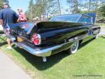 Saratoga Auto Museum Cadillac & Buick102