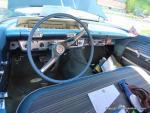 Saratoga Auto Museum Cadillac & Buick103
