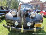 Saratoga Auto Museum Cadillac & Buick105