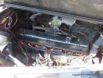Saratoga Auto Museum Cadillac & Buick106