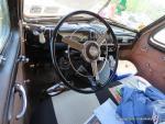 Saratoga Auto Museum Cadillac & Buick108