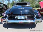 Saratoga Auto Museum Cadillac & Buick110