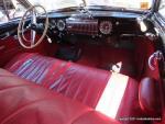 Saratoga Auto Museum Cadillac & Buick113