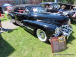 Saratoga Auto Museum Cadillac & Buick114