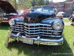 Saratoga Auto Museum Cadillac & Buick115