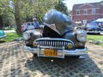 Saratoga Auto Museum Cadillac & Buick117