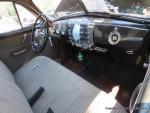Saratoga Auto Museum Cadillac & Buick119