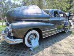Saratoga Auto Museum Cadillac & Buick120