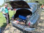 Saratoga Auto Museum Cadillac & Buick121