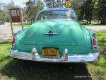 Saratoga Auto Museum Cadillac & Buick122
