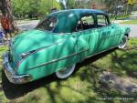 Saratoga Auto Museum Cadillac & Buick125