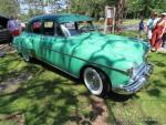 Saratoga Auto Museum Cadillac & Buick127