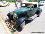 Saratoga Auto Museum Cadillac & Buick130