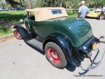 Saratoga Auto Museum Cadillac & Buick131
