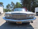 Saratoga Auto Museum Cadillac & Buick135