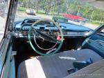 Saratoga Auto Museum Cadillac & Buick139