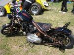 Saratoga Nationals Car and Motorcycle-Expo36