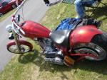 Saratoga Nationals Car and Motorcycle-Expo40