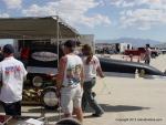 SCTA Speed Trials El Mirage Dry Lake, California July 13, 201321