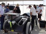 SCTA Speed Trials El Mirage Dry Lake, California July 13, 201327