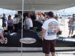 SCTA Speed Trials El Mirage Dry Lake, California July 13, 201328