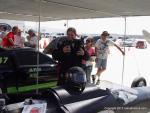 SCTA Speed Trials El Mirage Dry Lake, California July 13, 201329