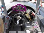 SCTA Speed Trials El Mirage Dry Lake, California July 13, 201326