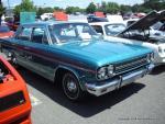 Sears Auto Center Car Show7