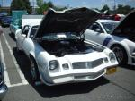 Sears Auto Center Car Show8